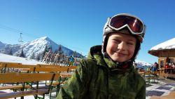 Sezonní start Ski Amadé 2015/2016