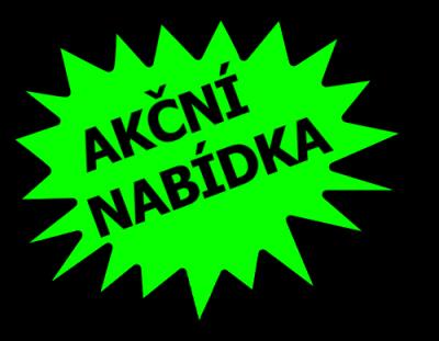 Volné termíny v LEDNU 2017 v penzionu HEIDI